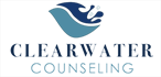 Clearwater Counseling | Family Therapy in Cornelius, NC Logo